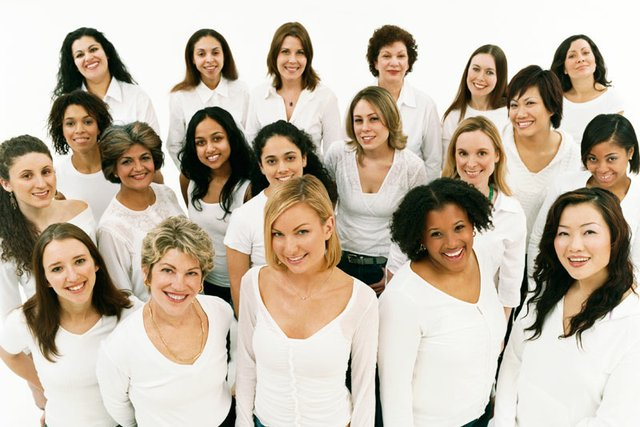 Keeping Your Women's Ministry Fresh