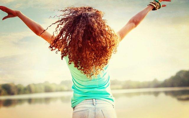 Life of Praise