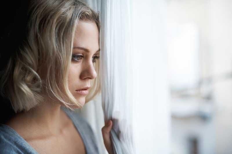 Three honest reasons affair sex addictive drugs