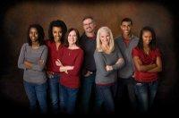 Sweet Reunions an Adoption Journey