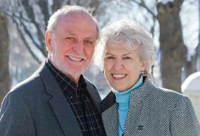 Christian Marriage Success Stories