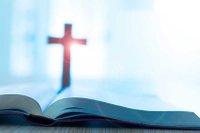 My Loving Redeemer