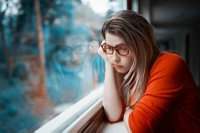 The Complexity of Burnout in Ministry
