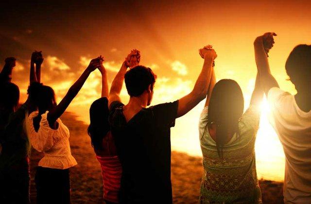 Maintaining Christian Unity