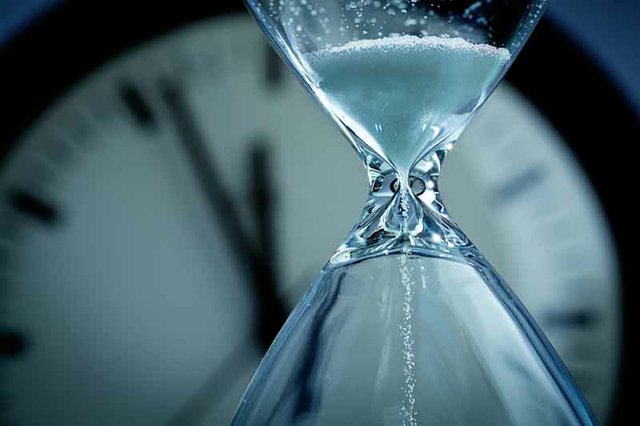 Devotions on Using Time Wisely