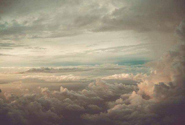 Devotions on God's Mighty Power