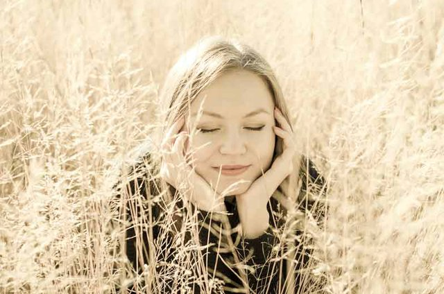 Devotions on How to Stop Worrying