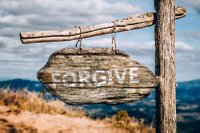 Christian Stories of Forgiveness