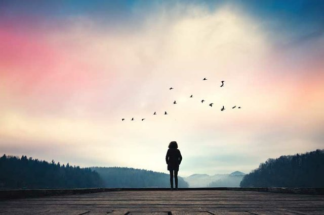 Christian Women on Finding Freedom from Fear