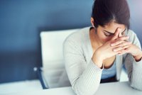 Emotional Exhaustion in Ministry