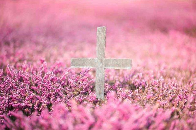 Christian Devotions on Easter