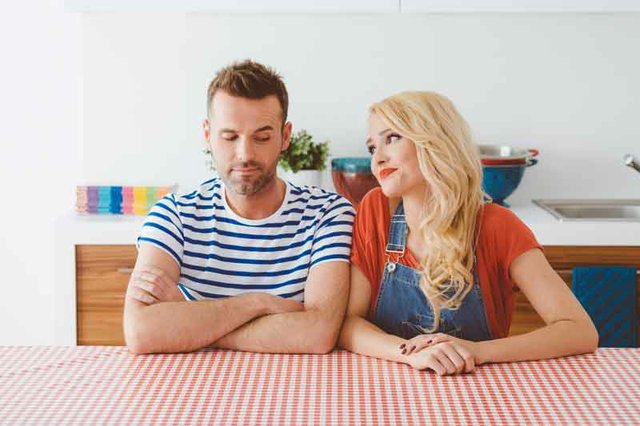 Christian-Marriage-Advice-Keep-it-Simple