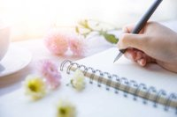 Journaling-and-Spiritual-Growth.jpg