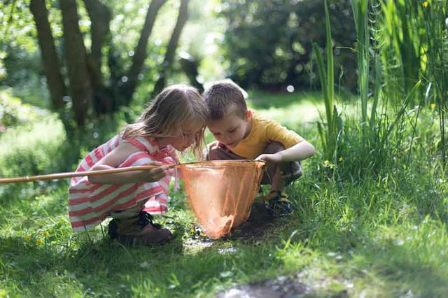 Christian-Parenting-Advice-Love-Your-Children.jpg