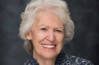 Inspiring Stories of Christian Ministry Jill Briscoe