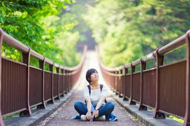 Christian Faith Trusting God in Uncertainty