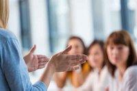 Becoming a Delegating Leader