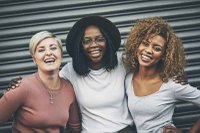 Christian Women and Connecting Deeply in a Shallow Digital World