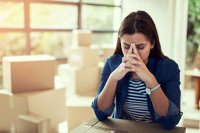 Church Leadership Advice on Handling Relocation in Ministry