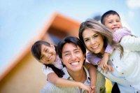 Family vs. Ministry