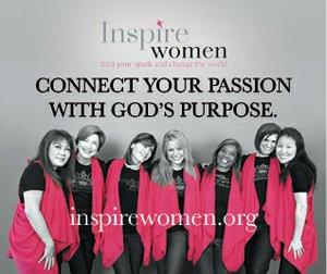 inspirewomen