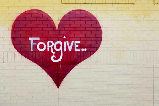 Devotions for Christian Women on Forgiveness