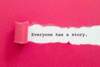 Ideas for Sharing Your Testimony