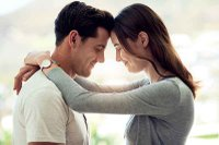 Christian Marriage Advice Appreciating Your Husbands Differences