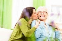 Tips on Ministering to Senior Adults