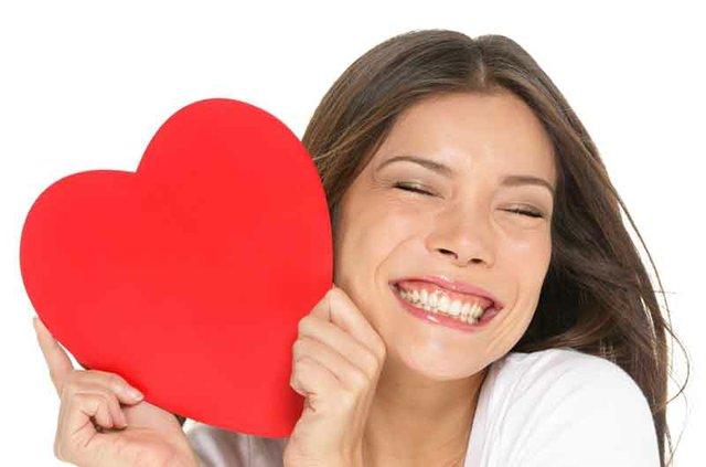 Christian Devotions Heart for Women