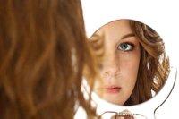Advice for Christian Women on Battling Selfishness