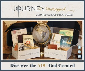 journeyunwrapped.com