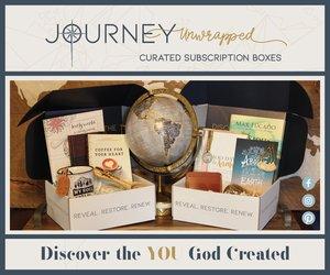 journeyunwrapped.com