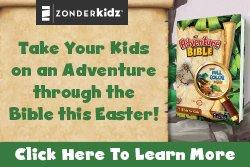 https://www.adventurebible.com/products/