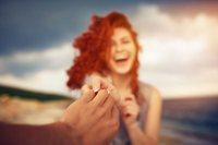 Laughter and Love in Marriage