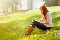 Tips for Living Out God's Word