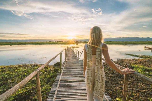 Bridging the Intergenerational Gap   Women's Ministry Tips