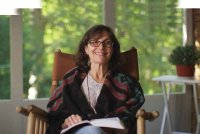 Radically Ordinary Hospitality | Rosaria Butterfield