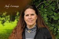 A Mother's Impact | Judy Lorenzen