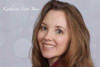 The Gift of God's Truth | Katherine Scott Jones