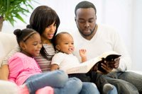 Mission-Minded Parenting | Christian Parenting Advice