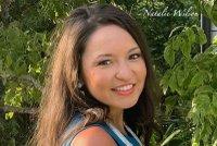 Jesus Transform My Mind   Natalie Wilson