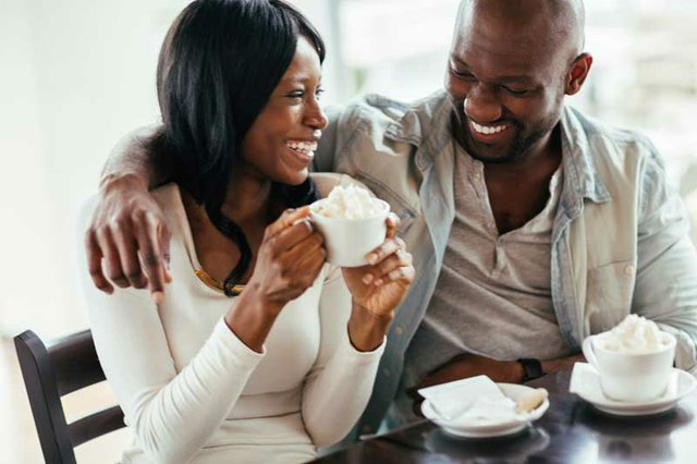 The Witness of a Strong Marriage | Marriage Advice