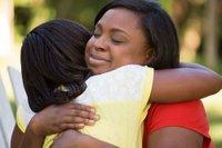 Learning to Forgive   Forgiveness