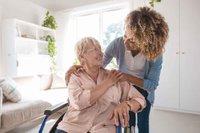 Tips for Successful Caregiving