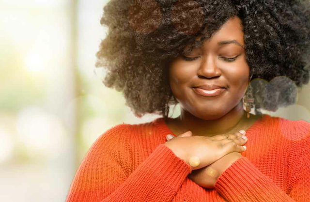 It is Well...with My Gratitude | Being Thankful