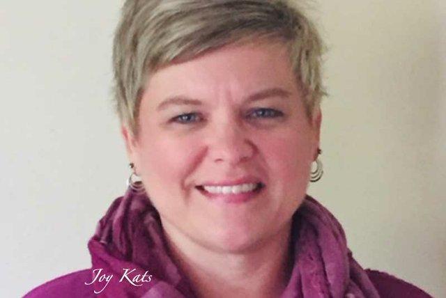 Joy Kats