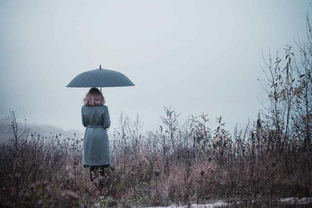 Struggling with Unanswered Prayer