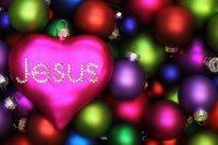 Belief Matters   Do You Believe in Jesus