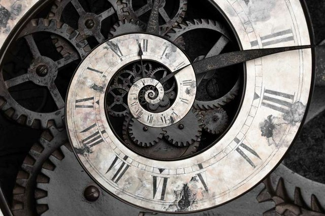 Time Spent Well | Christians Living in Today's World